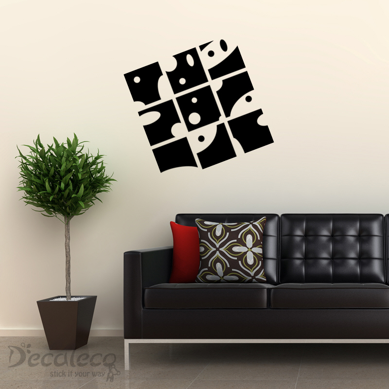 modern wall art stickers home design jobs. Black Bedroom Furniture Sets. Home Design Ideas