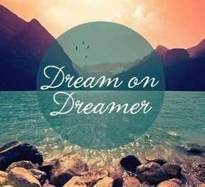 quotes-about-dreams