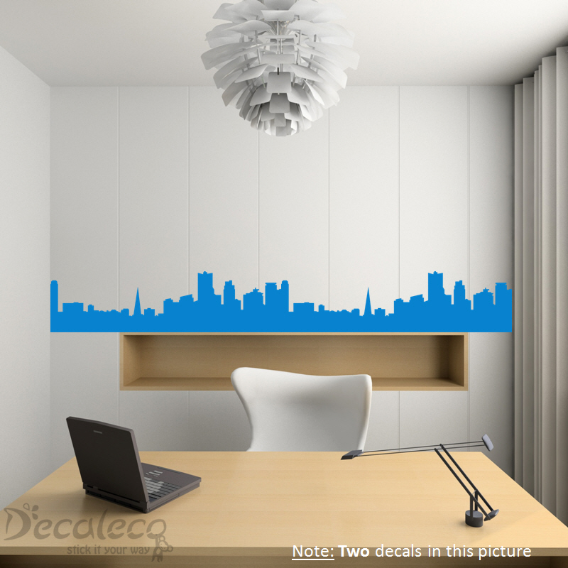 city-skyline-wall-decals-for-office