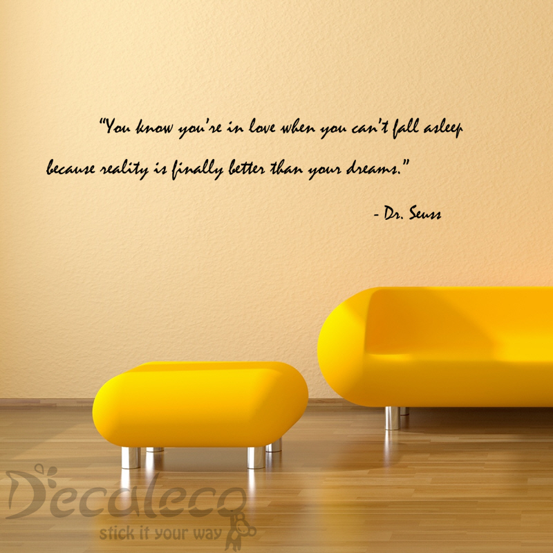 Quotes About Dreams And Love Best Family Where Life Begins Wall Quote