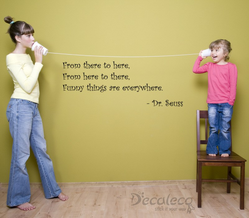 funny-things-cheap-wall-decals
