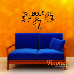 set-of-3-ghosts-halloween-wall-decals