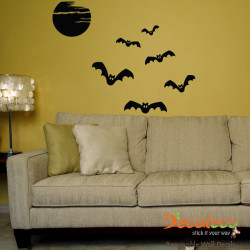 bats-and-moon-halloween-wall-decals