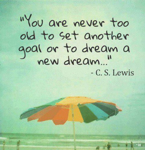 C.S.-Lewis-dream-quote