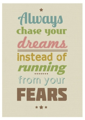 always-chase-your-dream-quotes-about-dreams