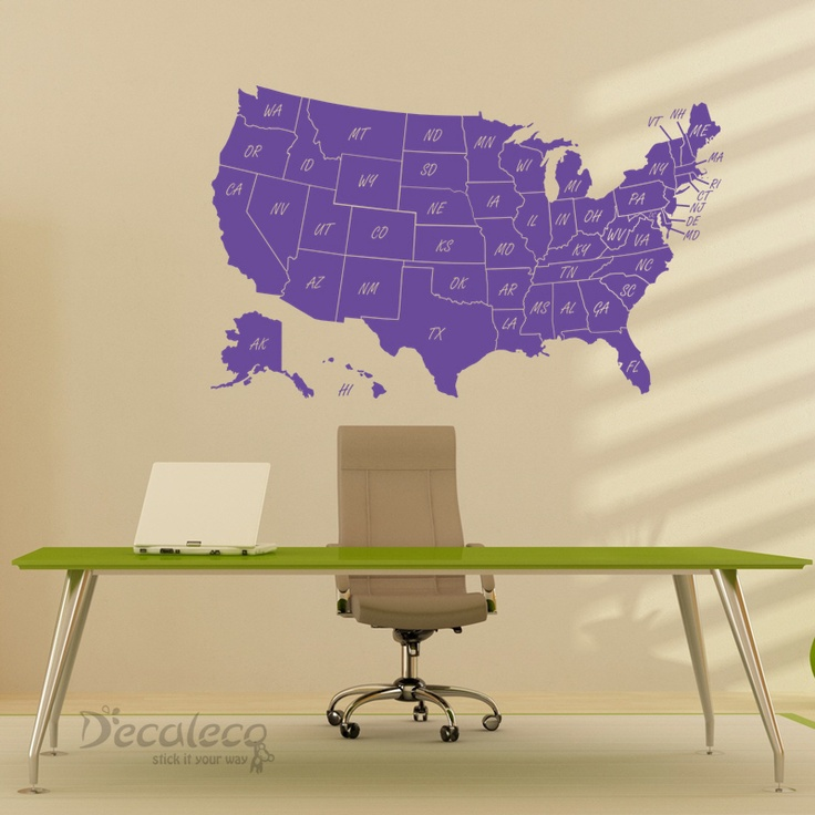 map-wall-decals-for-office
