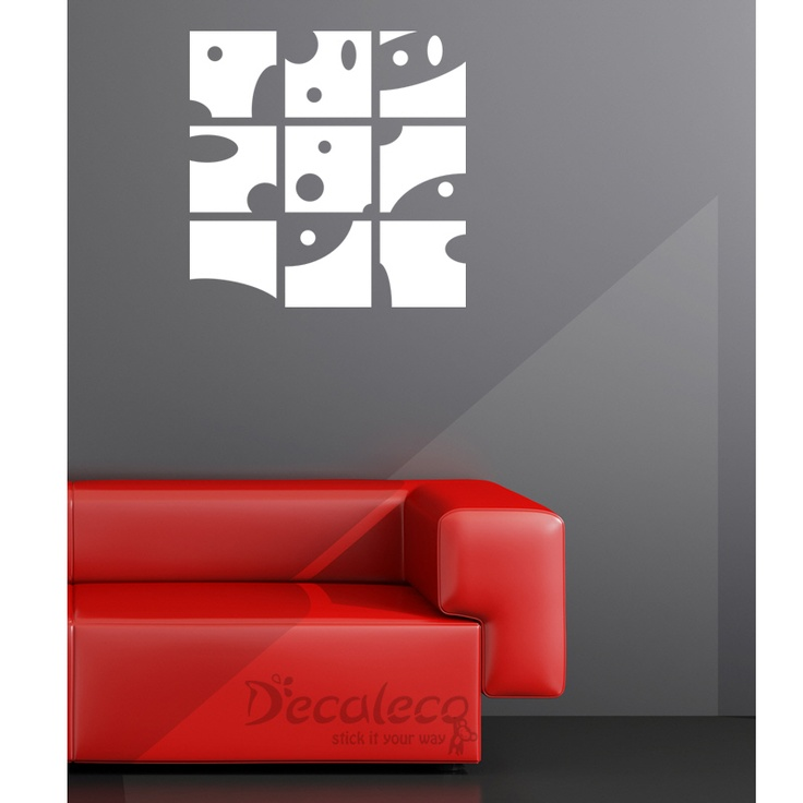 modern-art-wall-decals-for-office