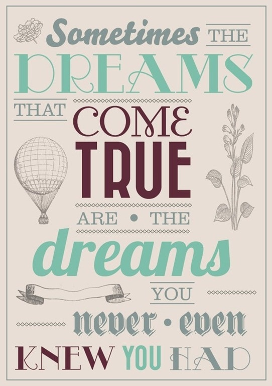 20 Beautiful and Heart-warming Quotes About Dreams