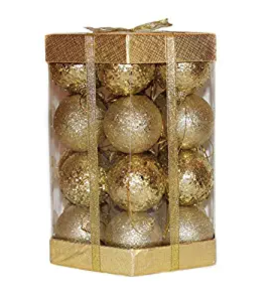 Christmas-balls-ornaments-set